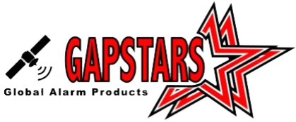 gapstars logo